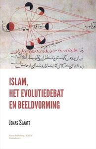 Islam, het Evolutiedebat en Beeldvorming