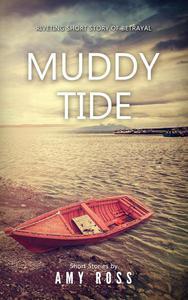 Muddy Tide