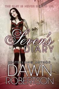 Seven's Diary: A Novella
