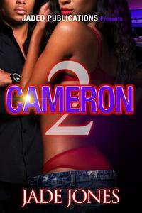 Cameron 2