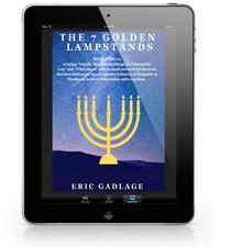 The Seven Golden Lampstands