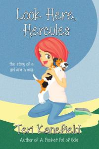 Look Here, Hercules