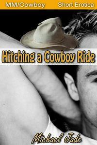 Hitching a Cowboy Ride