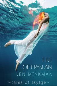 Fire of Fryslan