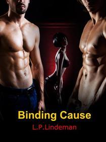 Binding Cause
