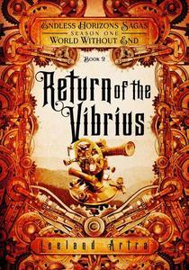 Return of the Vibrius