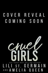 Cruel Girls