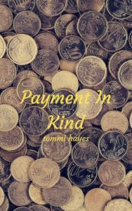 Payment In Kind