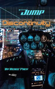 Jump Discontinuity