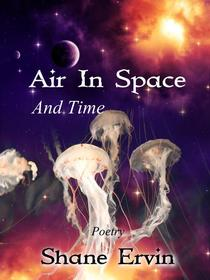 Air In Space And Time