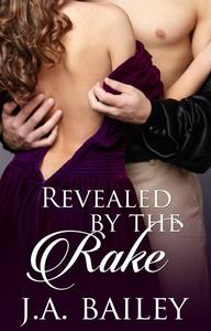 Revealed by the Rake