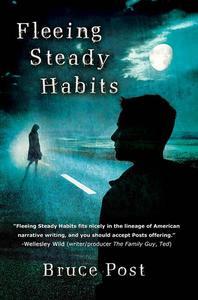Fleeing Steady Habits