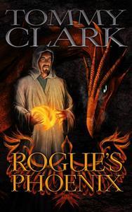 Rogue's Phoenix