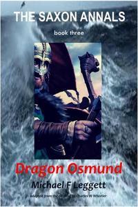 Dragon Osmund