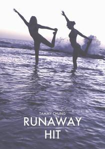 Runaway Hit