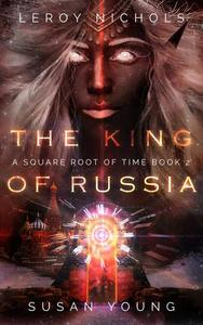 The King of Russia