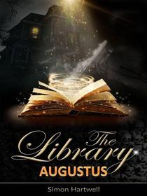 The Library:Augustus
