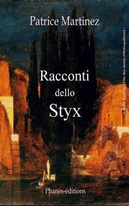 Racconti dello Styx