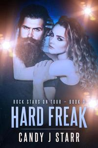 Hard Freak