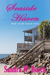 Seaside Haven: Book 1 in the Seaside Series