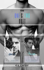 The One & Two Duet Box Set
