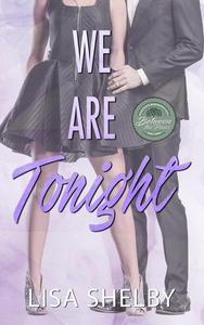 We Are Tonight