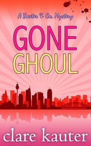Gone Ghoul
