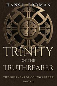 Trinity of the Truthbearer