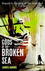Gods of the Broken Sea