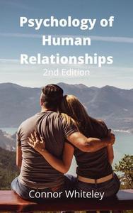 Psychology of Human Relationships