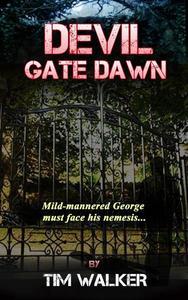 Devil Gate Dawn