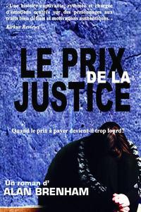 Le Prix de la justice