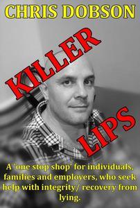Killer Lips