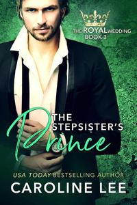 The Stepsister's Prince