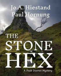 The Stone Hex