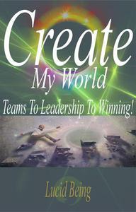 Create My World