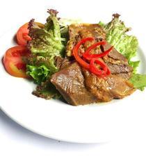 914 Beef Recipes