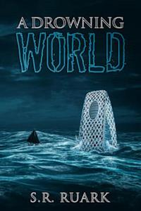 A Drowning World