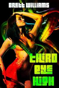 Third Eye High
