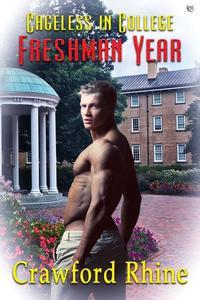 Cageless In College Freshman Year