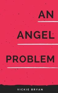 An Angel Problem