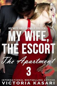 My Wife, The Escort - The Apartment 3