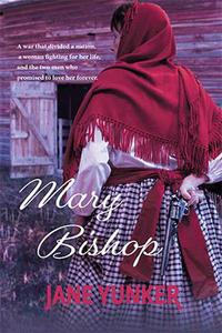 Mary Bishop