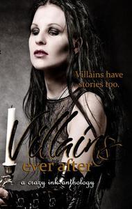 Villains Ever After
