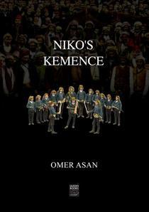 Niko's Kemence