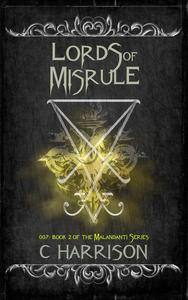Lords of Misrule