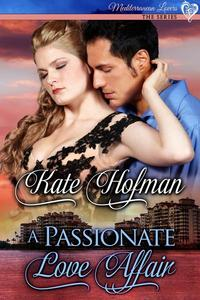 A Passionate Love Affair