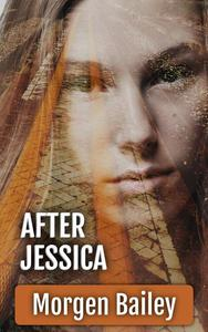 After Jessica