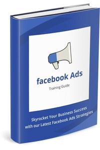 Facebook Ads Authurity