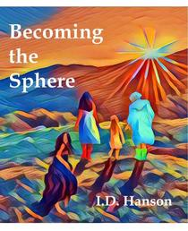 Becoming the Sphere